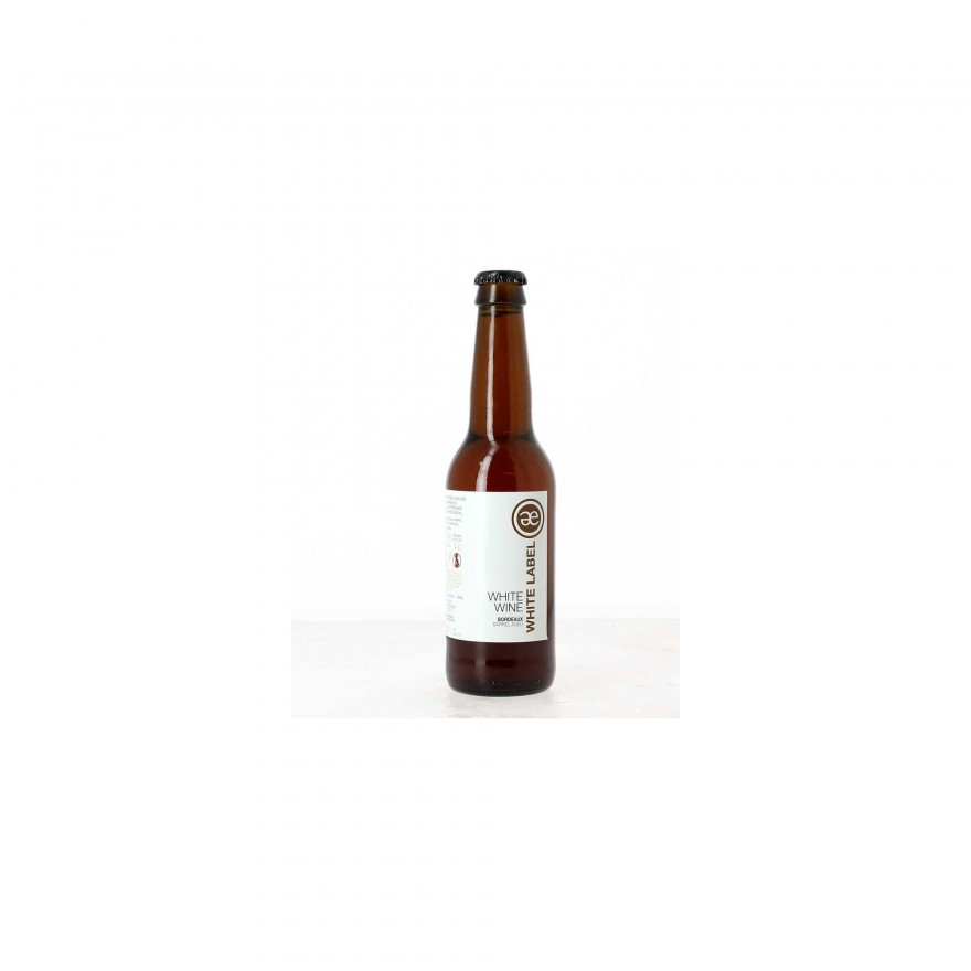 emelisse-white-wine-bordeaux-barrel-aged