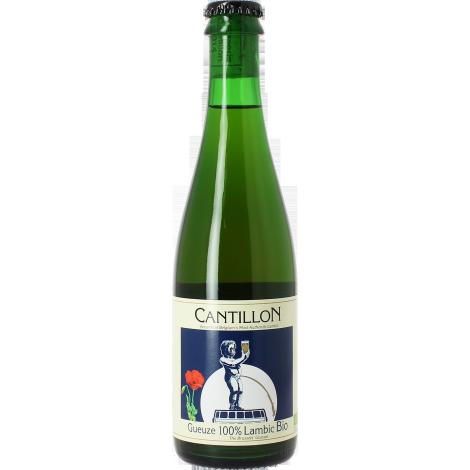 cantillon-gueuze-100-lambic-bio.jpg