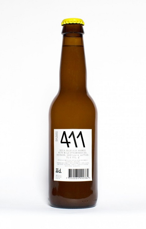 Omnipollo_bottle_411-e1422565579831