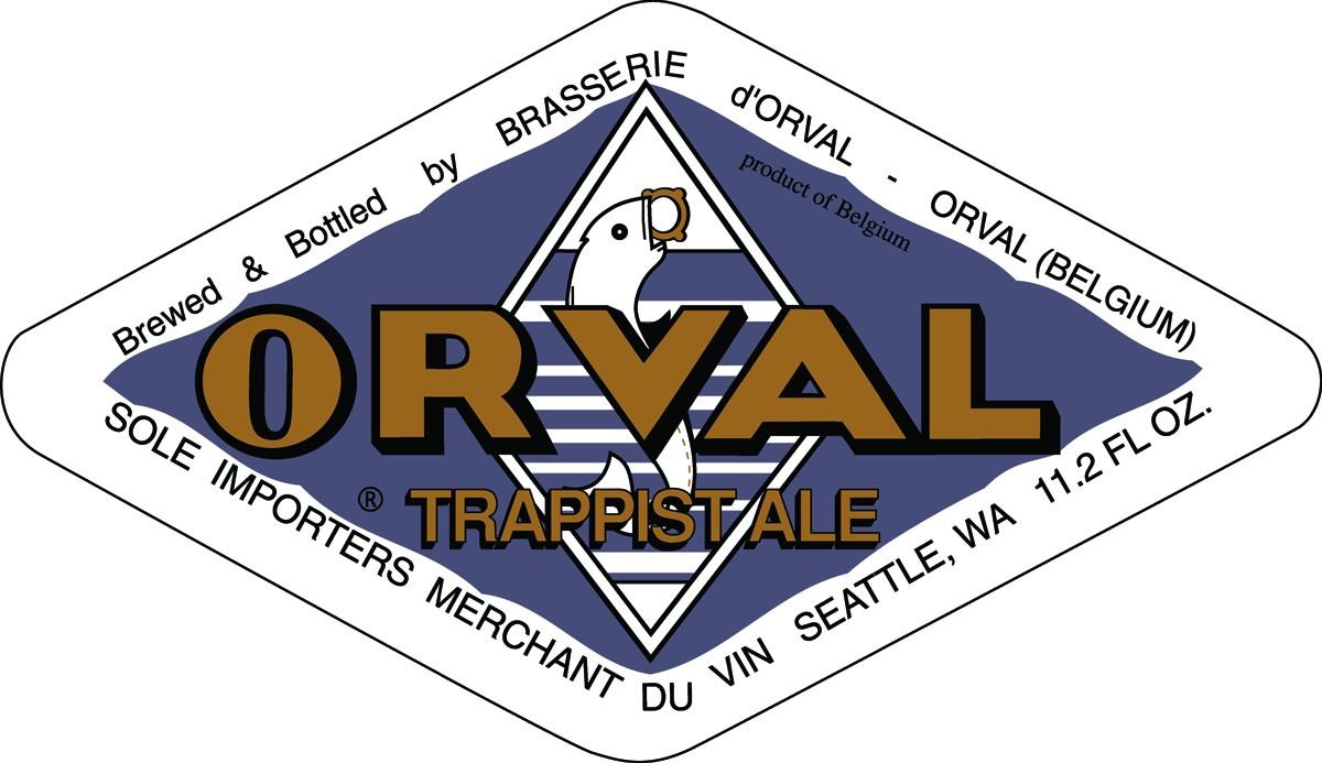 orval_logo1