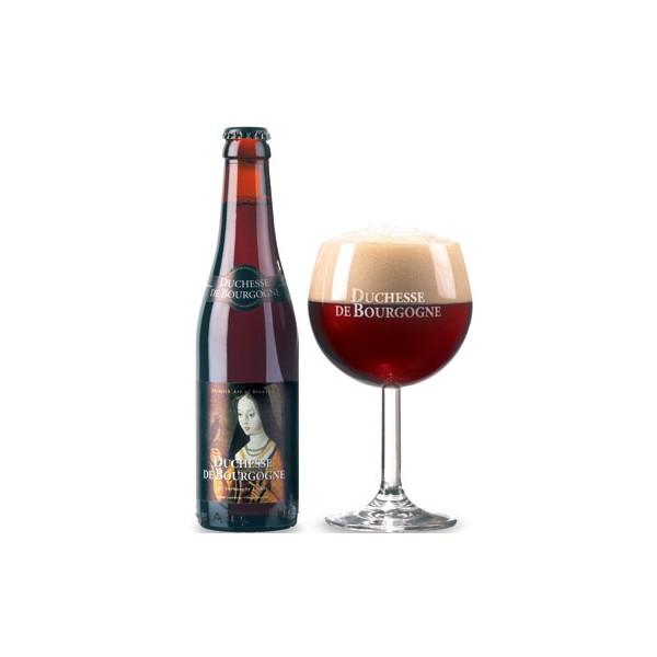 bouteille-de-duchesse-de-bourgogne-25cl