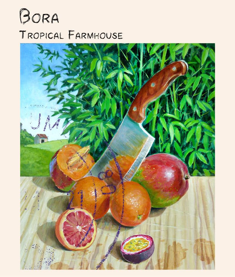BORA-TROPICAL-FARMHOUSE-SKUMENN-ETIQUETTE-WEB.jpeg